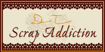 DT_Scrapp_Addiction