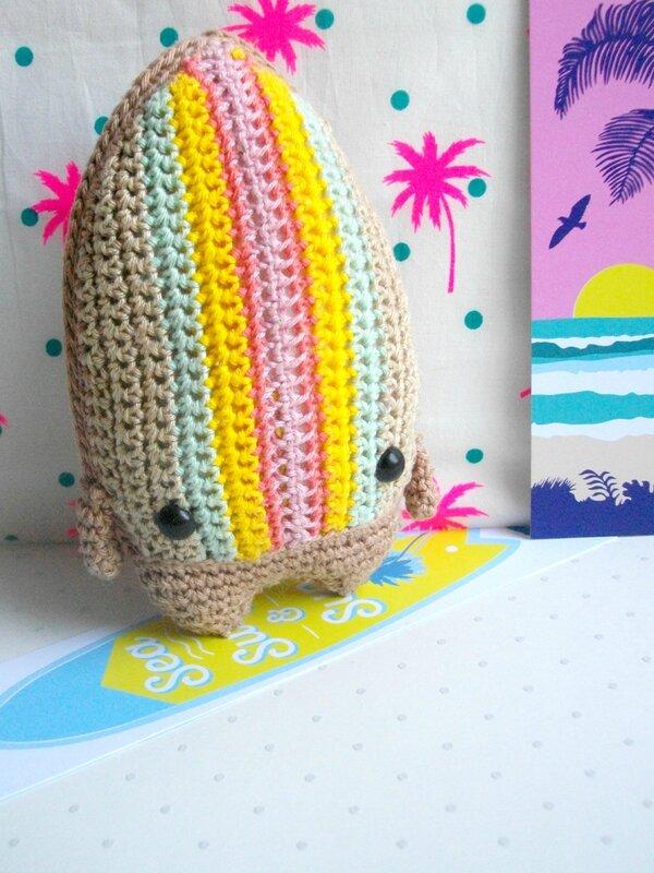 crochet-summer-lalylala-surf