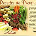 Recette-Anchoiade