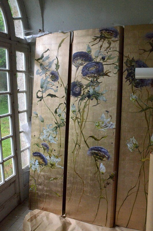 Claire Basler 169