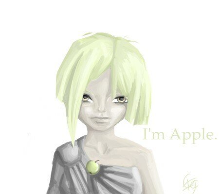 She_is_Apple_0108
