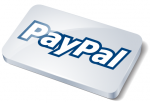 paypal_02