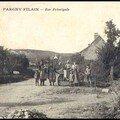 Pargny-Filain (Aisne)