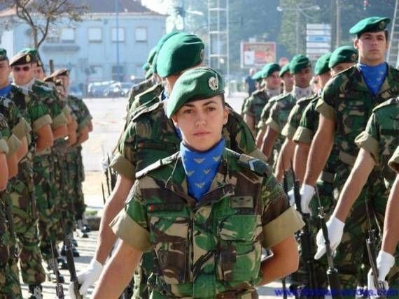 military_women_14