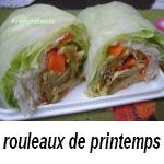 rouleaux_printemps