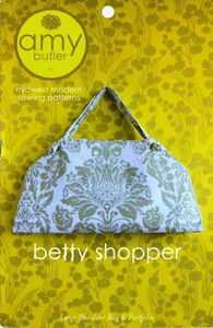 Amy_Buttler___Betty_Shopper