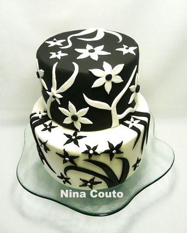 G_teau_Nina_Couto_NBBlog