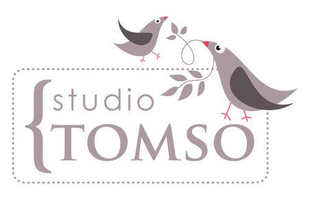 logo_tomso_oiseaux