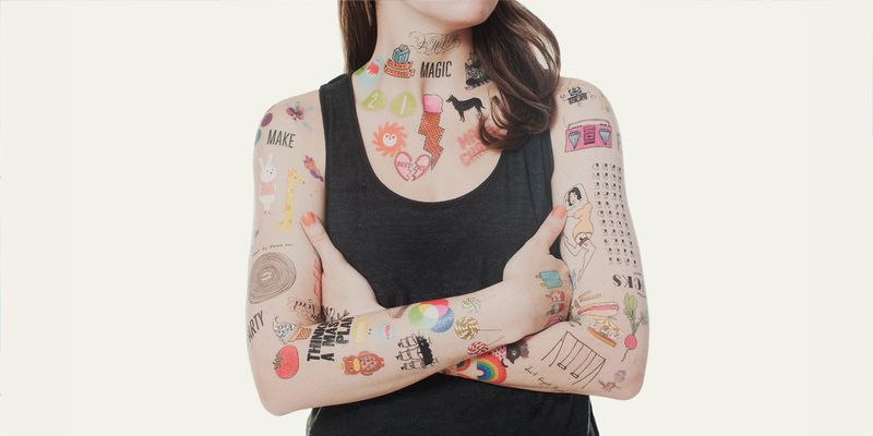 tattly_tattly_everything_set_wide_thumbnail_applied_09