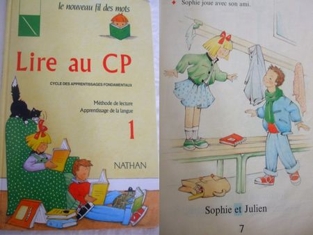 Lire_au_cp