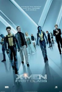 x-men-first-class-image-459764-article-ajust_613