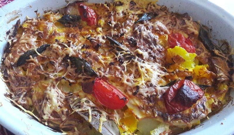 gratin multi-légumes (1)