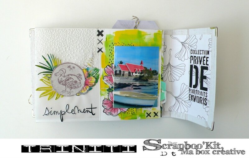 mini-album-ile-maurice-scrap-4