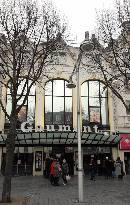 gaumont - copie