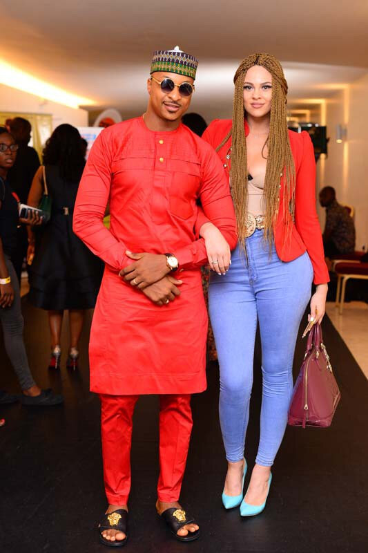 IK-Ogbonna-and-Sonia-1