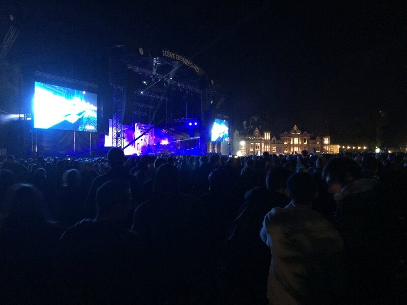 festival-Beauregard-2016-scene-chateau