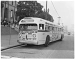 bustop7_in1955_frommetrolibraryandarchive