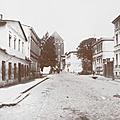Kosliner_Vostadt_1900
