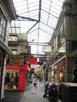 Galerie_Saint_Denis