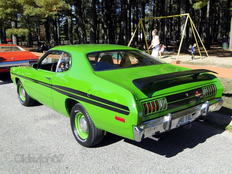 dodge-demon-340-1971-b