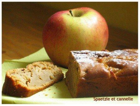 Cake_aux_pommes