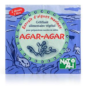 AGAR_AGAR