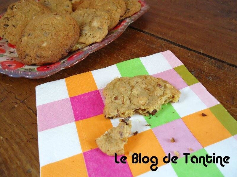 cookies_gourmands1