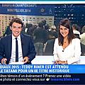 sandragandoin06.2015_08_29_weekendpremiereBFMTV