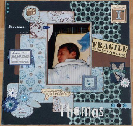 _2009__Fragile