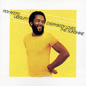 Roy_Ayers_sunshine