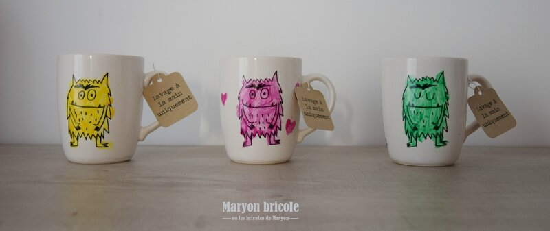 couleur_emotions_tasse3