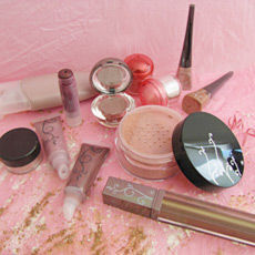 AZBOX_maquillage_1_
