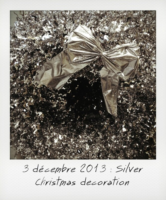 3-Silver_instant