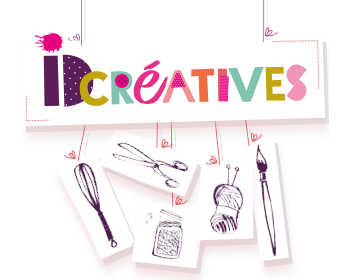 logo-idcreatives