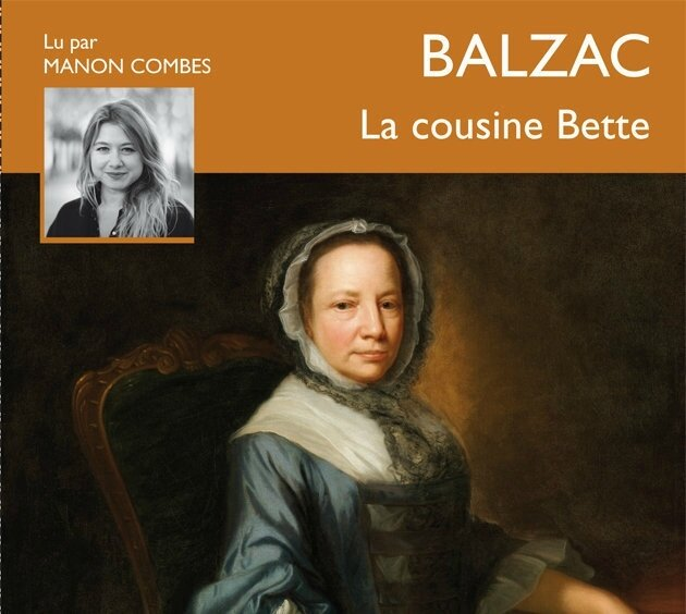la-cousine-bette-de-balzac-livre-audio-cd-mp3-et-telechargement
