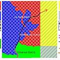 Complexité ligne pour électrification