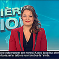 pascaledelatourdupin05.2014_10_01_premiereditionBFMTV