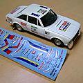 1055_Peugeot 504 Coupé V6_02