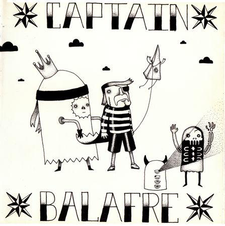 gaelle_dessin_pirate_cerf_volant