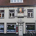 Etten-Leur - café - PB297141