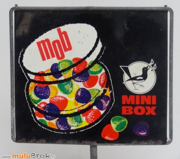 LA-PIE-QUI-CHANTE-2-muluBrok-Pub-Vintage