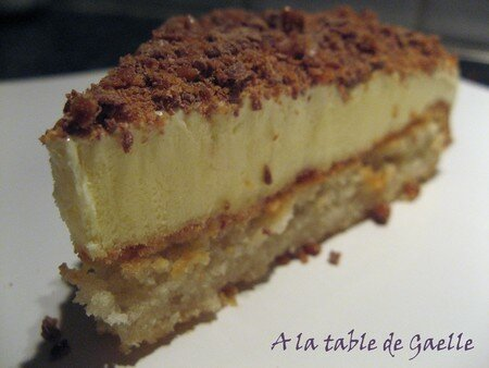 tarte_aux_daims_part