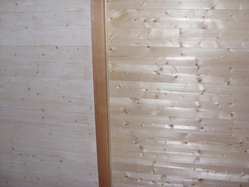 notre cabane en bois page 4 notre cabane en bois. Black Bedroom Furniture Sets. Home Design Ideas