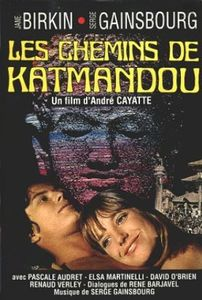 les_chemins_de_katmandou
