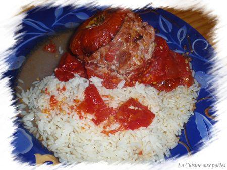 Tomates_farciesjpg