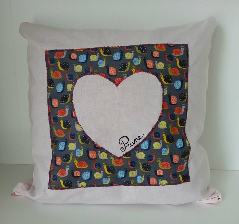 Coussin P (2)