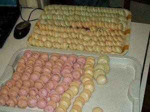 macarons11