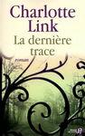la_derniere_trace