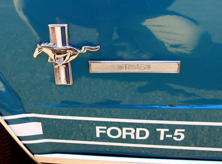 Ford_T_5_2door_hardtop_coupe_de_1965__Retrorencard_octobre_2011__03