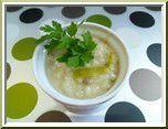 0167 - risotto aux courgettes et champignons